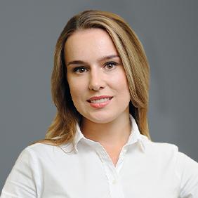 Дарья Ломанцова