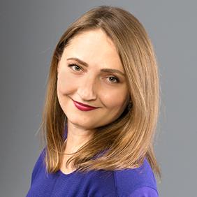 Светлана Куртенок