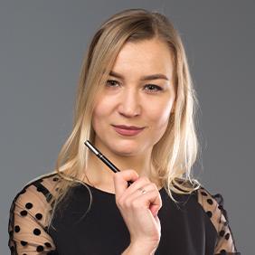 Віта Макаренко