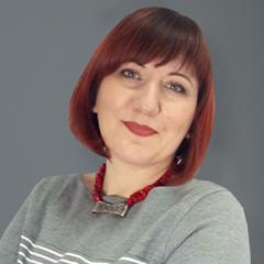 Вікторія Змієнко
